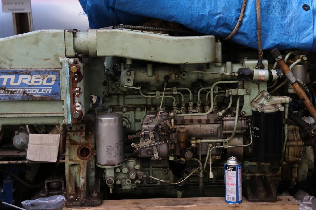 volvo penta aurich emden leer nordsseküste ostfriesland deutschland industriemotor schiffsmotor bootsmotor bootsdiesel schiffsdiesel industriediesel